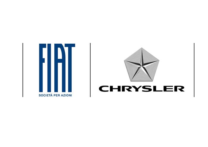 Fiat_Chrysler_high