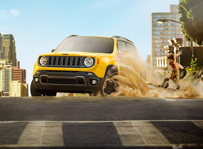 jeep_renegade_hills_man_0824_rgb