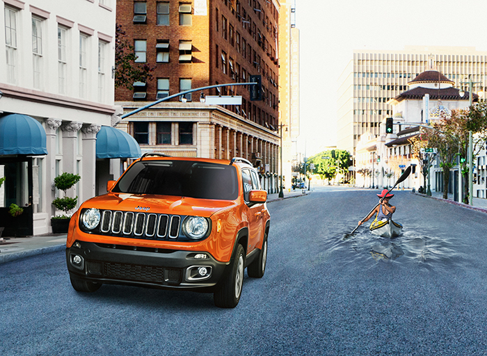 jeep_renegade_town_0827_rgb
