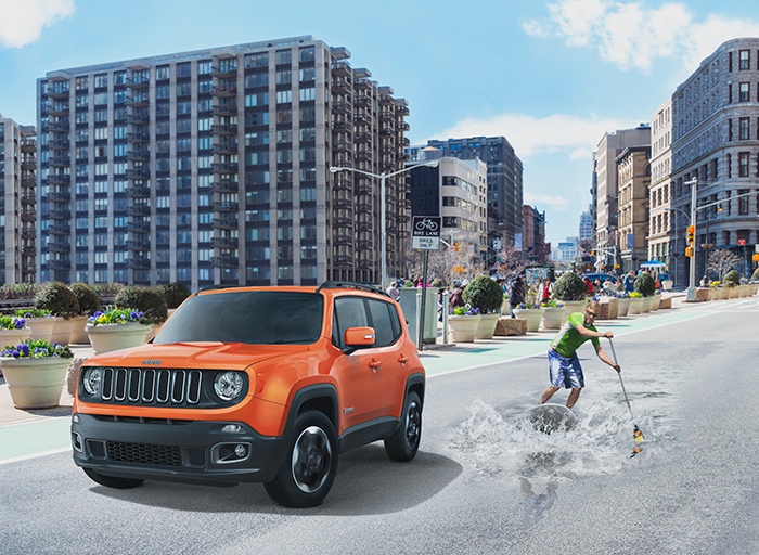 jeep_renegade_urban_0820_rgb